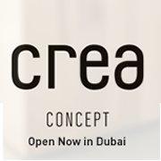 Crea Concept UAE