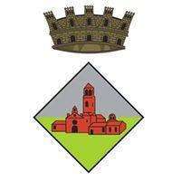 Ajuntament de Vilaplana