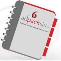 Ad Pack Six, UAE