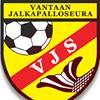 VJS Vantaan Jalkapalloseura ry