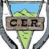 Centre Excursionista Refalgarí