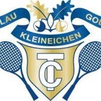 Tennisclub Kleineichen - Rösrath