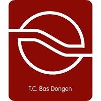 T.C. Bas Dongen