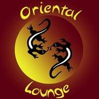 Oriental Lounge Neustadt