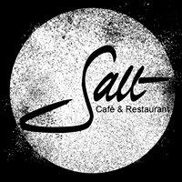 Salt Café & Restaurant