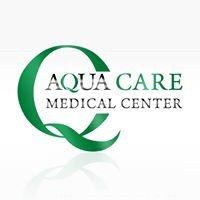 Aquacare Medical center