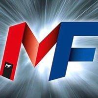 Matt Fiddes Martial Arts Newton Abbot