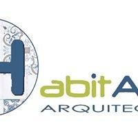 Habitarte arquitectos