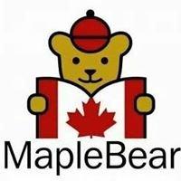 Maple Bear Canadian Pre-School, Goa