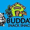 Budda's Snack Shack - Restaurant & Bar