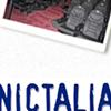NICTALIA, SL.