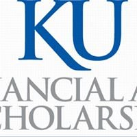 KU Office of Student Financial Aid