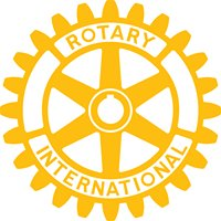 Rotary Club Forest Hill