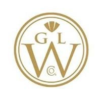 G.L. Watson & Co. Ltd.