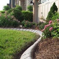 Curbscapes Decorative Concrete
