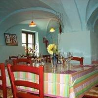 Restaurant La Cooperativa