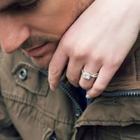 Young & Co. Fine Jewellery