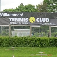 Tennisclub Neufeld Bern