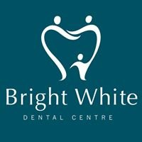 Bright White Dental Centre - Dubai