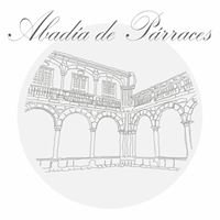 Abadía de Párraces