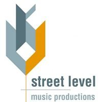 Street level Music Productions