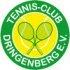 Tennisclub TC Dringenberg e. V.