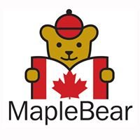 Maple Bear Canadian School - Indirapuram