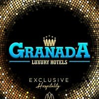 Granada Luxury Hotels