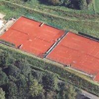 Tennisclub 1950 Eilendorf e.V.