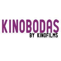 Kinobodas