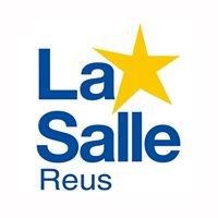 La Salle Reus