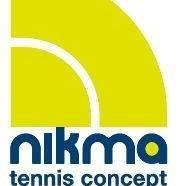 Circolo Tennis Trento