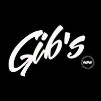 Gib's Platja d'Aro