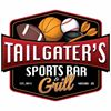 Tailgater's Sports Bar & Grill