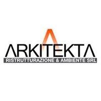 Arkitekta Ristrutturazioni Torino