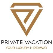 Private Vacation