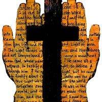 Hands of Christ Worship Center