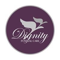 Dignity Funeral Care. Loughrea-Ballinasloe-Portumna
