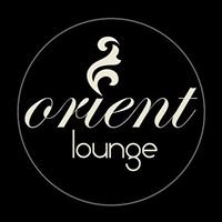 Orient Lounge Bielefeld