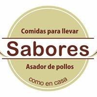 Sabores