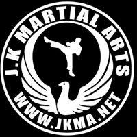 J K Martial Arts