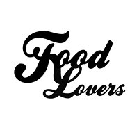FOOD LOVERS