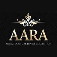 AARA Fashion DUBAI