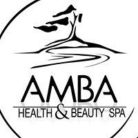 Amba Health & Beauty Spa