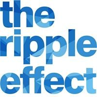 The Ripple Effect - Dance Productions