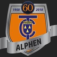 T.C. Alphen