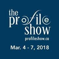 The Profile Show
