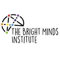 The Bright Minds Institute