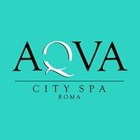 AQVA City SPA