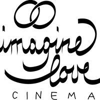 Imagine Love Cinema - Fotografía y Videos de bodas